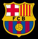 fc barcelona_logo_tiny