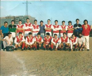 amateur88-89