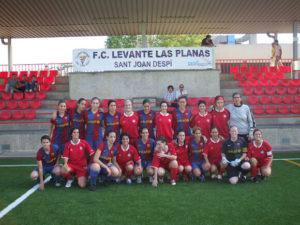 fiestamayor2007