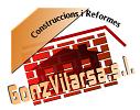 GonzVilarsa