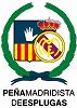 Peña Madridista de Esplugues