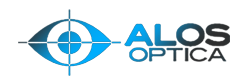 Alos Optica