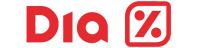 640x_dia_supermercados_logo