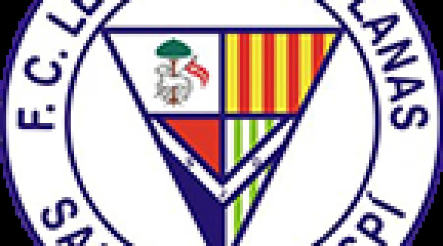 Inscripciones Campus 2019
