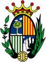 CFOLESA