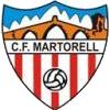 martorellcf