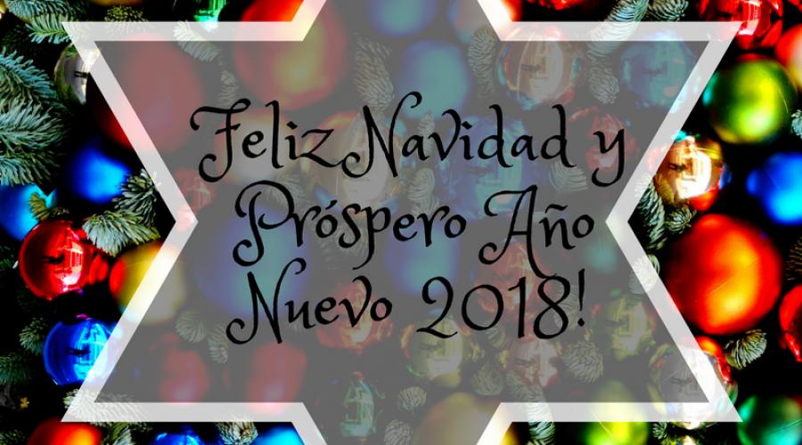 El FC Levante Las Planas os desea Felices Fiestas!!!