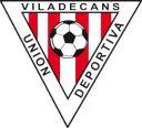 escudo-viladecans u.d.