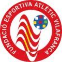 atletic vilafranca escudo