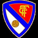 terrassa 190 escudo