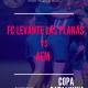 Copa Catalunya – Fase 1