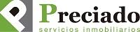 Preciado logo_color