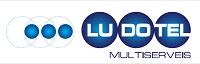 ludotel2