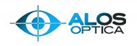 640_alos_optica_logo-1