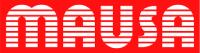 640_mausa_logo