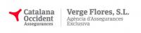 640x_Verge-Flores